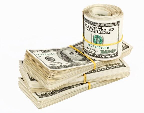 Зарабатываем много денег на юридических услугах!
