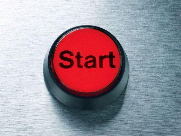 Вы готовы дать старт своему бизнесу?