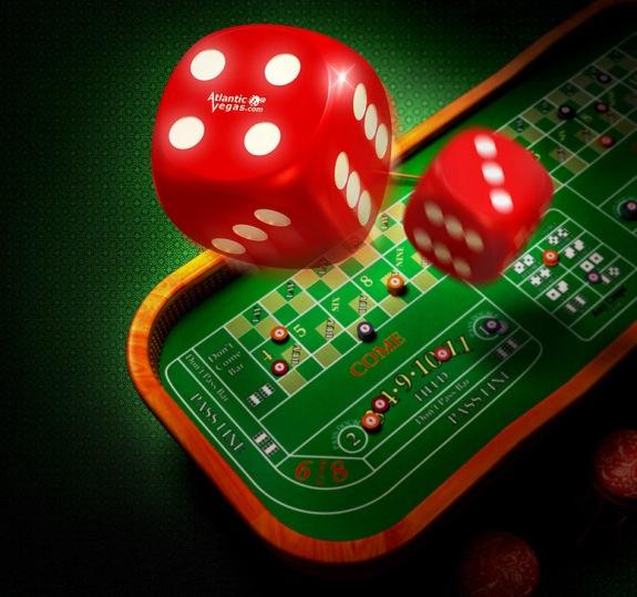 Самое честное онлайн казино - internet-podrabotka ru