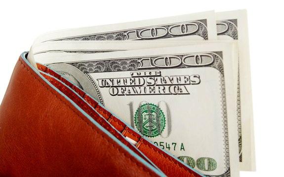 Инструкция по заработку яндекс денег