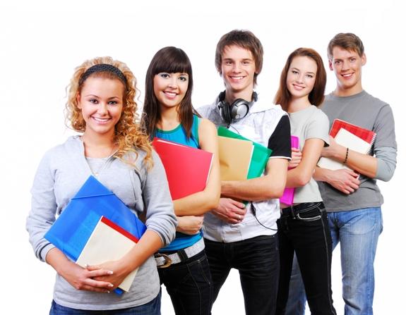 Реально ли студенту заработать в интернете?