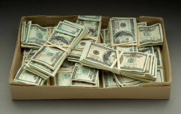 Как заработать деньги на поделках своими руками