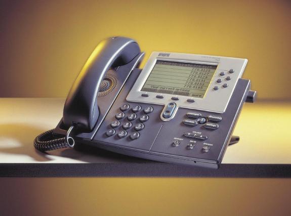 Работа на телефоне!