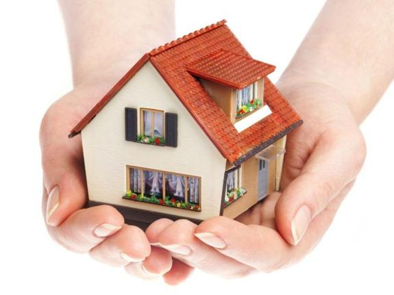 Идеи для создания бизнеса на дому