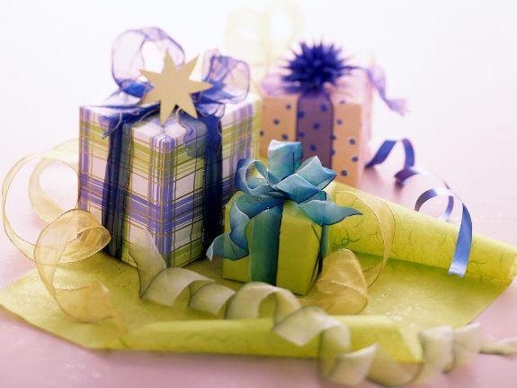 Товар для магазина подарков!