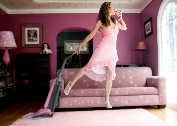 Чем заняться домохозяйке, чтобы заработать денег?