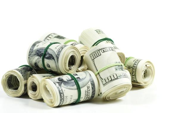 Деньги  для вашего бизнеса!