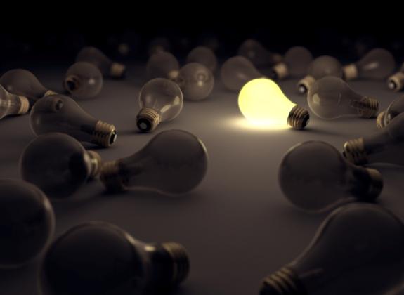 Самые свежие прибыльные бизнес идеи для предпринимателя!