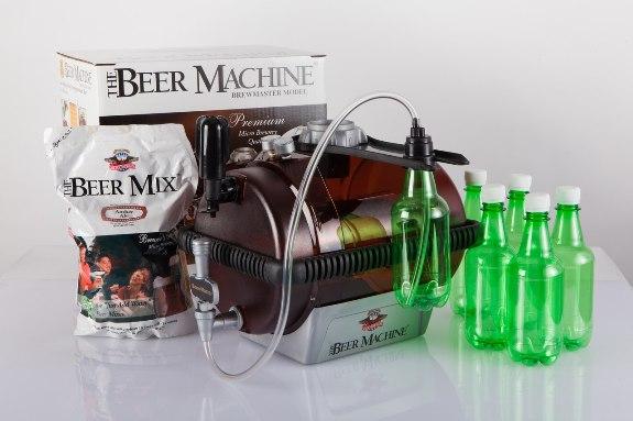 Домашнее пивоварение – заработок и удовольствие