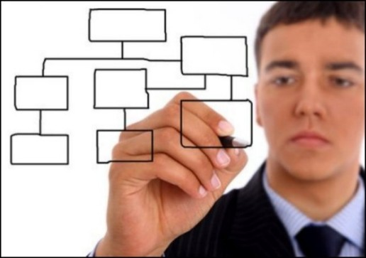 Рецепт успешного бизнеса: креативная идея + грамотный план