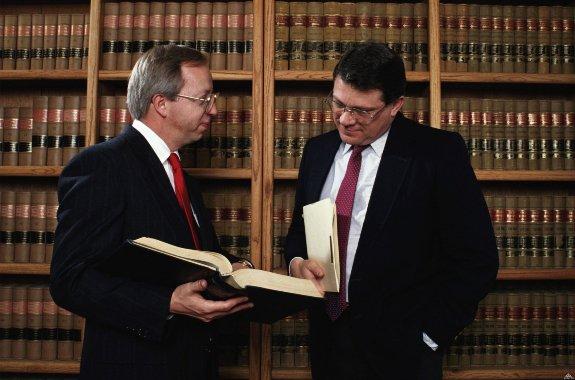 Что нужно знать о юридическом бизнесе?