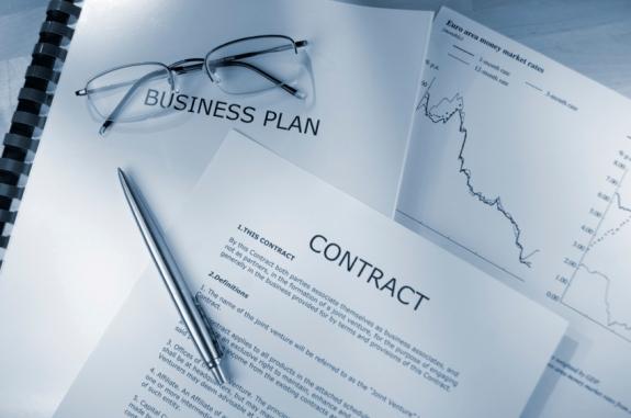 Есть ли перспективы у бизнеса по франшизе?