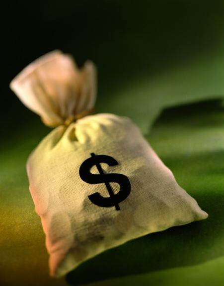 куда вложить деньги под 20 процентов годовых
