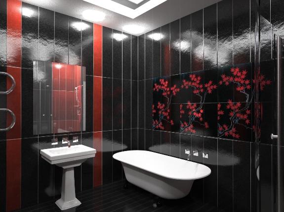Бизнес идея по производству акриловых ванн