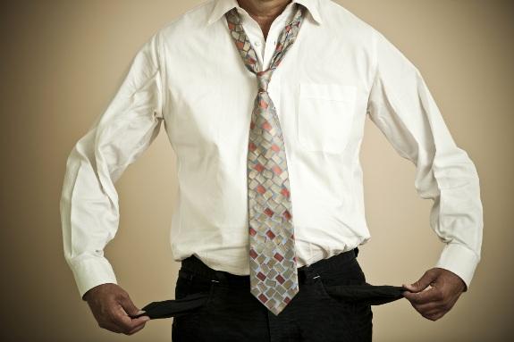 Бизнес без стартовых инвестиций: насколько это реально?