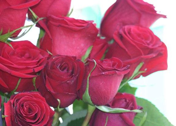 Подробный план развития бизнеса цветочного магазина