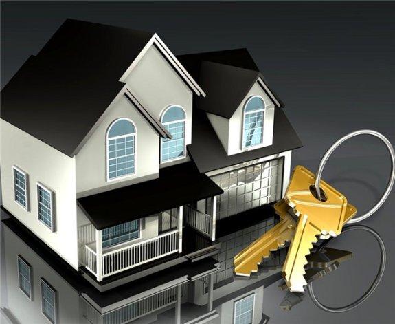 Открываем свое агентство недвижимости с нуля!