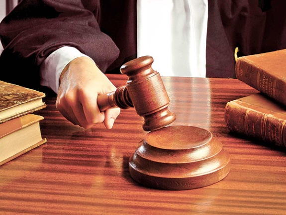 Интересная профессия арбитражного управляющего