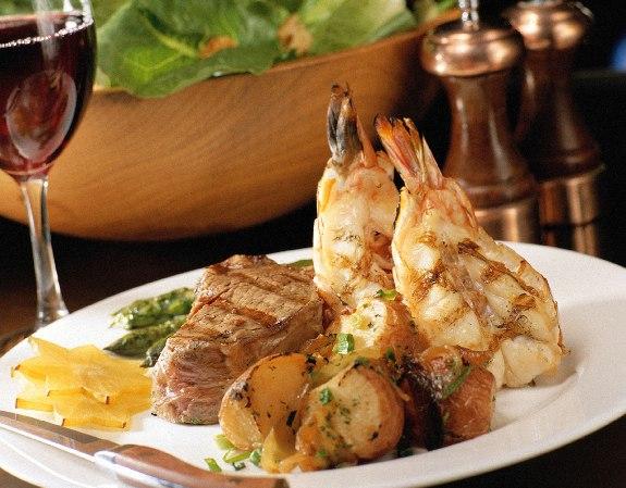 Кулинария - отличный источник дохода!