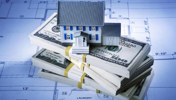 Деньги на недвижимости!