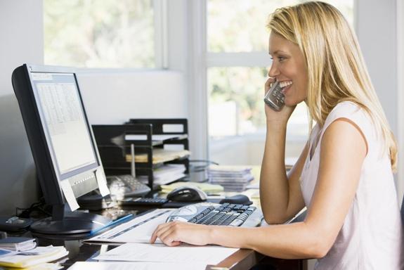 Как заработать реальные деньги на телефоне?