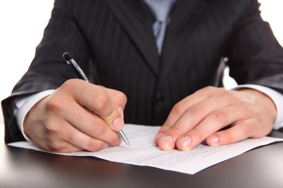 Как очаровать менеджера по кредитам, если вы безработный?