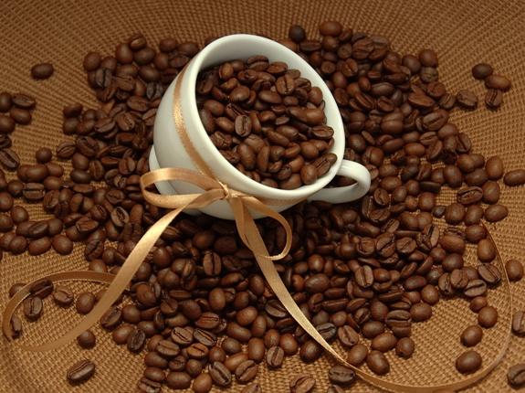 Как можно заработать на кофе с собой?