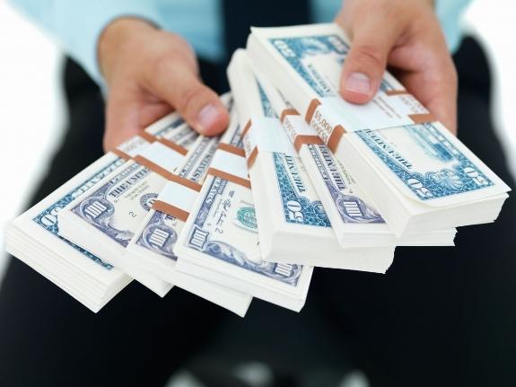 Кредитование бизнеса по франшизе