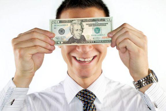 Как быстро заработать деньги без вложений – новичку в
