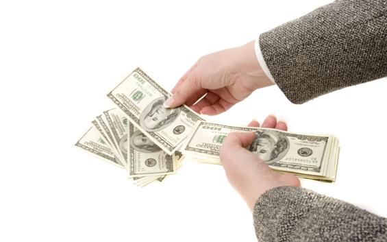 Как можно взять кредит для погашения другого кредита?