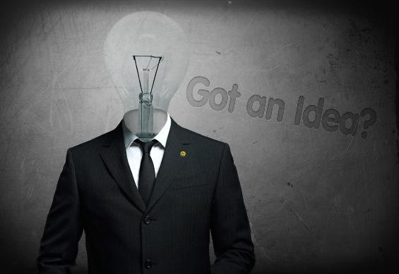 Бизнес идеи из-за рубежа для российских предпринимателей