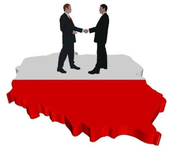 Договоренность с государством