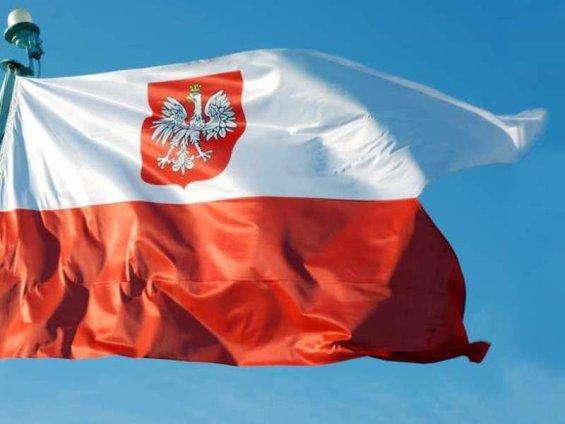 Выгода открытия бизнеса в Польше