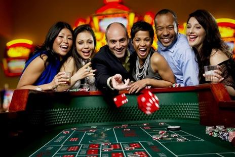 Как стабильно выигрывать в казино с помощью Vkasino.net?