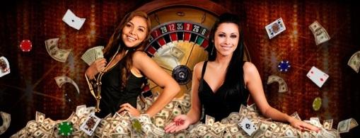 Как выигрывать в казино
